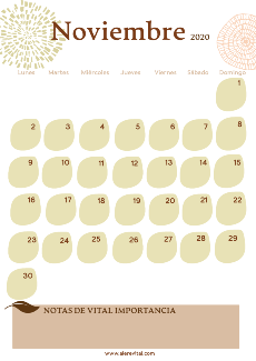 Calendario-Alere-vital-mes-Noviembre