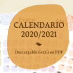 calendario_2020_2021_descragable_gratis_pdf