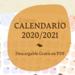 calendario_2020_2021_descragable_gratis_pdf