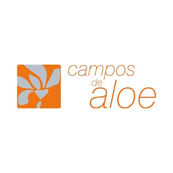 CAMPOS DE ALOE ALERE VITAL