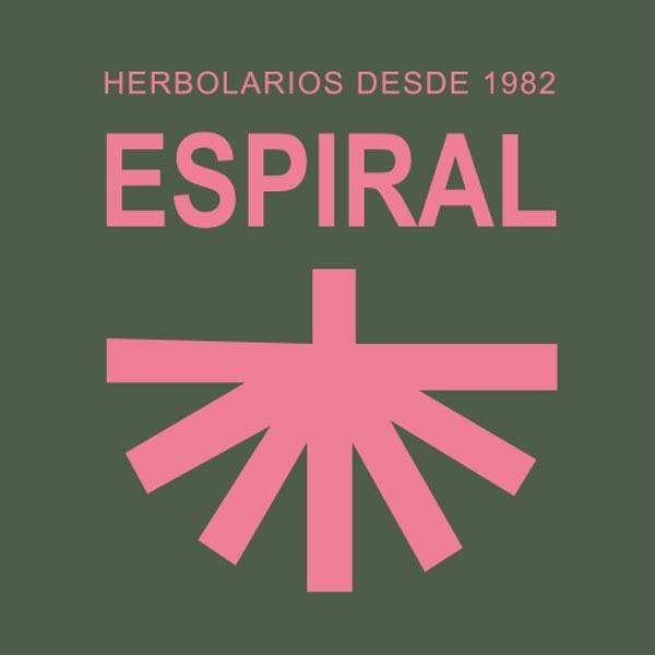 herbolarios espiral en Zamora punto de venta Alere Vital harinas y granos germinados